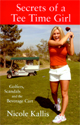 Secrets of a Tee Time Girl